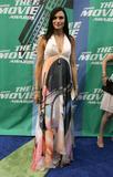 Famke Janssen - 2006 MTV Movie Awards 6/3/06