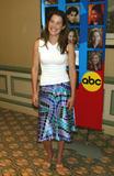 ABC Summer Press Tour 2002 07.17Cobie Smulders18.02 Foto 15 (ABC летних пресс-тура 2002 07.17Jessica Alba18.02 Фото 15)