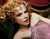 Nicole Kidman (29 Mb x 49 pics) Foto 279 (Николь Кидман (29 Мб х 49 фото) Фото 279)