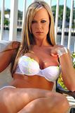 Brooke Murray Porn 67