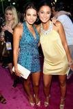 "Emmanuelle Chriqui Jenna Dewan Malin Akerman @ ""House Bunny"" Premiere August 20, 2008"