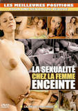 th 88851 La Sexualite Chez La Femme Enceinte Hard Version 123 1088lo La Sexualite Chez La Femme Enceinte Hard Version
