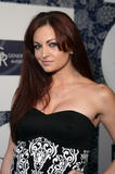 Maria Kanellis @ Generation Rescue's Event hosted by Jenny McCarthy and Jim Carrey, LA, CA 19.7.08