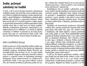 Přehledová literatura o indickém filmu Th_970100582_01_122_111lo