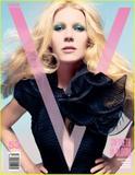 Gwyneth Paltrow Rynokc Foto 70 (Гвинет Пэлтроу  Фото 70)