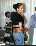 Jennifer Lopez Michael Thompson photoshoot Foto 904 (Дженнифер Лопес Майкл Томпсон Фотосессия Фото 904)