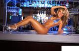 Джессика Бурсиага, фото 208. Jessica Burciaga - Bar Babe, foto 208