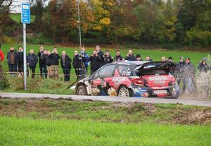 [EVENEMENT] Belgique - Rallye du Condroz  Th_495081984_DSCN05_122_115lo