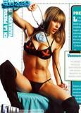 Revista Hombre Th_88094_Sub-ZeroScans_VictoriaVanucci_Hombre0003_123_1177lo