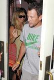 HQ celebrity pictures Kate Hudson