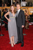 th_75671_Jenna_Fischer_2009-01-25_-_15th_Annual_Screen_Actors_Guild_Awards_3205_122_1189lo.jpg
