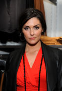 Taylor Cole @ Grand Opening Of Kenneth Cole Boutique At Santa Monica Place 10-11-2010