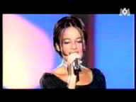 http://img156.imagevenue.com/loc1199/th_26473_Alizee_-_le_Grand_Hit5concert5.0-02-31_122_1199lo.jpg