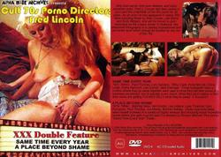 th 761975325 tduid300079 Beyond Shame 123 125lo A Place Beyond Shame (1981)