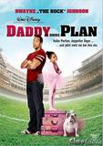 daddy_ohne_plan_front_cover.jpg