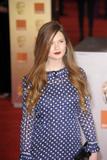 Бонни Райт, фото 576. Bonnie WrightThe Orange British Academy Film Awards, 12.02.2012, foto 576