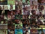 http://img156.imagevenue.com/loc154/th_81026_Africa_ama_123_154lo.jpg