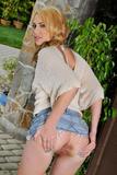 Aubrey Lee - Nudism 2365wl96twk.jpg