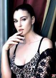 Monica Bellucci nip Foto 347 (Моника Беллуччи ИНН Фото 347)