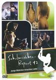 schulmaedchen_report_12_wenn_das_die_mammi_wuesste_front_cover.jpg