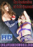 th 57831 The Domination Of Debi Diamond 123 178lo The Domination Of Debi Diamond