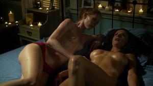 th 262125400 zorg 13331 Ana Alexander   Jill EvynChemistry s1e9 hd720p9 123 182lo Ana Alexander and Jill Evyn all naked, nude in Chemistry s1e9 hd720p