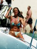 Rachel Hunter SI Swimsuit 2006 Foto 186 (Рэйчел Хантэр  Фото 186)