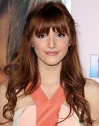 http://img156.imagevenue.com/loc198/th_917764364_BellaThorne_TheVow_HollywoodPremiere_7_122_198lo.jpg