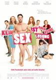 kein_sex_ist_auch_keine_loesung_front_cover.jpg