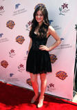 http://img156.imagevenue.com/loc203/th_41540_Lucy_Hale_13th_lili_claire_foundation_party_018_122_203lo.jpg