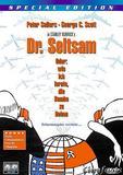 dr_seltsam_oder_wie_ich_lernte_die_bombe_zu_lieben_front_cover.jpg