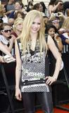 Аврил Лавин, фото 13612. Avril Lavigne 2011 MuchMusic Video Awards in Toronto June 19, 2011, foto 13612