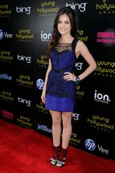 http://img156.imagevenue.com/loc223/th_621234451_LucyHale_2011YoungHollywoodAwards_6_122_223lo.jpg