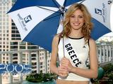 Evangelia Aravani found a post: Foto 24 (Evangelia Aravani Найдено должность: Фото 24)