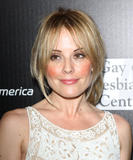 Эмма Колфилд, фото 136. Emma Caulfield The Los Angeles Gay & Lesbian Center Honors Rachel Zoe in West Hollywood - January 23, 2012, foto 136
