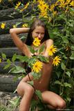 Maria - Wild Flowerp0211uiklr.jpg