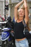 Irina in Along The Fontankau4ln3rcikh.jpg