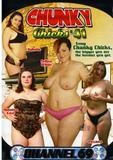 th 64395 ChunkyChicks41 123 30lo Chunky Chicks 41