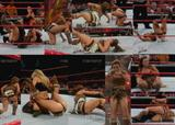 Mickie James RAW 6/26/06 Foto 194 (Микки Джеймс  Фото 194)