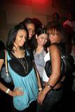 Angela Simmons; Angela Simmons - Beauty sisters: Foto 26 (Анжела Симмонс, Анжела Симмонс - Красота сестры: Фото 26)