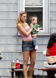 http://img156.imagevenue.com/loc344/th_52358_Blake_Lively_On_the_set_of_The_Town_Boston_310809_003_122_344lo.jpg