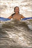 Vika in The Beach65aar3wgt6.jpg