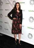 Эмили Дешанель, фото 981. Emily Deschanel 2012 Paley Festival 'Bones' in Los Angeles - 08.03.2012, foto 981