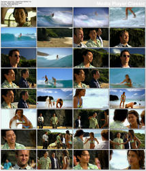 Grace Park ~ Hawaii Five-0 S01 E01 (HDTV 1080i) Videos & Captures