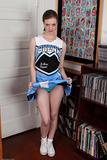 Anna Skye - Uniforms 136e6nrknbo.jpg