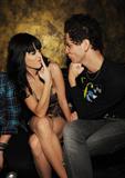 Katy Perry - Страница 5 Th_52806_katy_perry_1_tikipeter_celebritycity_031_123_379lo