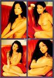 Hsu Chi Didn't see these: Foto 22 (Шу Ци Не видеть этих: Фото 22)