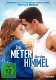 drei_meter_ueber_dem_himmel_front_cover.jpg