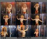 Barbara Alyn Woods ----- Foto 17 (Барбара Элин Вудс  Фото 17)