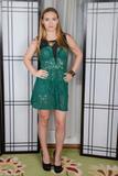 Tiffany Kohl - Babes 176ojkqs13c.jpg